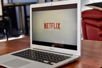 La cadena italiana ha comprado el 9,6% de ProSiebentSat.1 para hacer frente a las grandes plataformas de vídeo