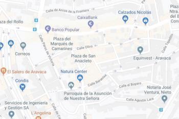 El Ayuntamiento de Madrid ha impulsado tras años de reivindicaciones vecinales