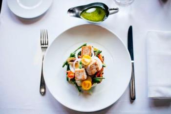 Prepara tu menú rico nutritivo y calentito