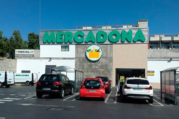 La distribuidora Valenciana ofrece 50 puestos de empleo para su nuevo centro