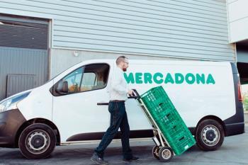 El supermercado ofrecerá empleo en varias provincias españolas, con sueldos desde los 1.327 euros