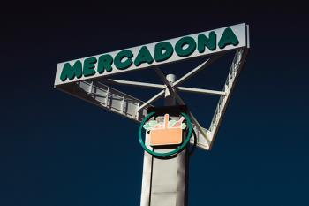 La cadena de supermercados precisa conductores y personal de supermercado en Madrid, Torrejón, Alcorcón, Móstoles y Fuenlabrada