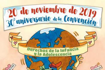 El Consistorio ha organizado actividades durante todo el mes de noviembre destinadas a las familias, adolescentes y niños