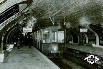 Los usuarios más madrugadores del jueves encontrarán un obsequio en el interior de los trenes