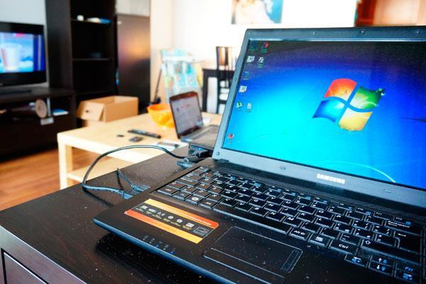 Los usuarios tendrán que cambiarse a Microsoft 10 si quieren continuar recibiendo actualizaciones
