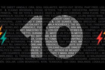 Este evento concentrará en Getafe a veinte agrupaciones musicales desde el 27 de junio al 6 de julio