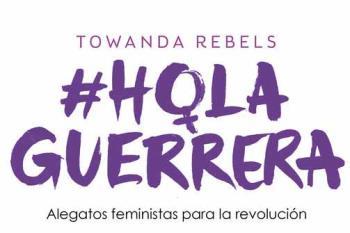 El Ayuntamiento de Moraleja prepara varias actividades para celebrar el mes de las mujeres en el municipio