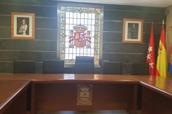 Esta adhesión permitirá el pago de 'Sentencias Judiciales Firmes'