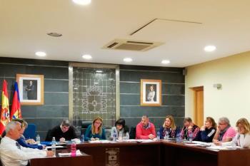 Basados en el plan de ajuste, cumplen el compromiso de estabilidad presupuestaria