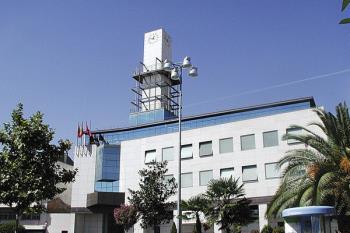 Un juzgado de Madrid ha condenado al consistorio a abonar 48.000 euros a la empresa