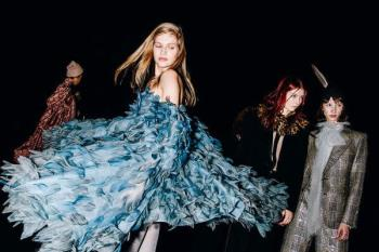 La Semana de la Moda de la ciudad que nunca duerme dejó las pasarelas y las calles plagadas de tendencias