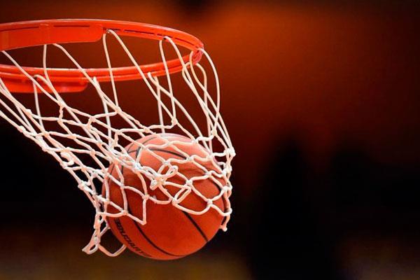 El Club de Baloncesto Estudiantes Getafe surge como fruto de un acuerdo