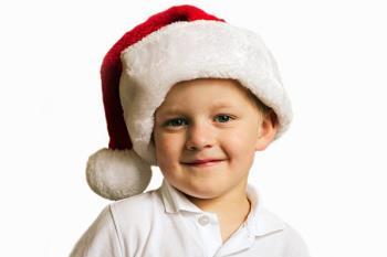 Dos programaciones temáticas harán aún más especial la Navidad de los niños y niñas