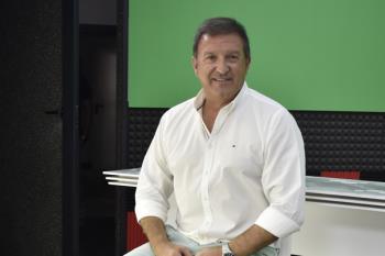 Ponemos a examen las principales promesas electorales del alcalde de Humanes, José Antonio Sánchez