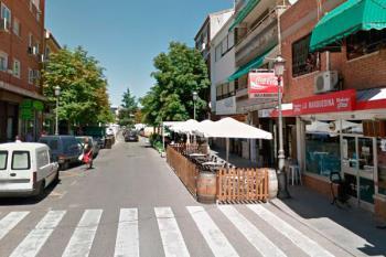 26 establecimientos hosteleros de la localidad nos presentarán sus creaciones del 7 al 10 de junio