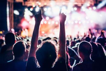 El martes 17 dará comienzo la venta de entradas a los Conciertos de la Muralla