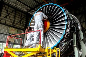 La oferta educativa madrileña incluirá tres nuevos ciclos de FP sobre el sector aeronáutico en este curso 2019/2020