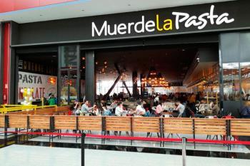 El nuevo restaurante de Torrejón necesita incorporar 35 personas a su nuevo local