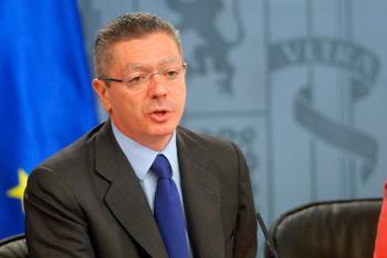 Un programa de Telemadrid destapa un posible caso de alteración de subasta pública
