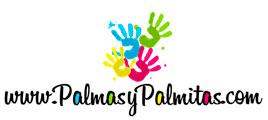 PALMAS PALMITAS EVENTOS