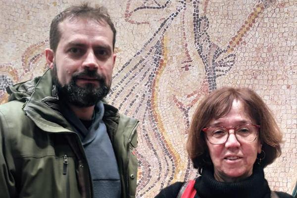 """""""PSOE y Ciudadanos pactan la subida de 288.000 € para sueldos de concejales"""""""