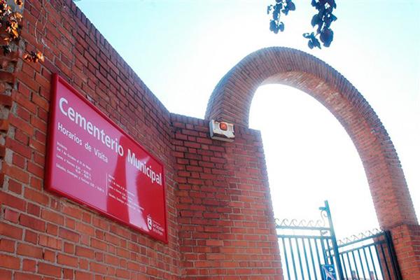 El grupo Izquierda Independiente presentó un recurso con el que consiguieron frenar el proceso