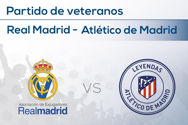 Jugadores como Amavisca,Sanchís, Alfaro, Moya o Morientes serán las figuras de dicho encuentro