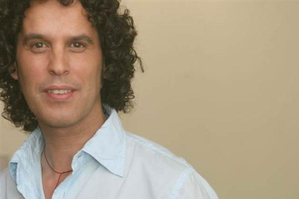 Pedro Zerolo podría ser nombrado Hijo Ilustre de la Isla de Tenerife