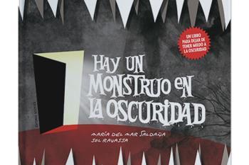 Soledad Ortega ofrece un cuentacuentos sobre
