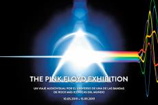 Lee toda la noticia 'Pink Floyd nos espera en IFEMA Madrid'