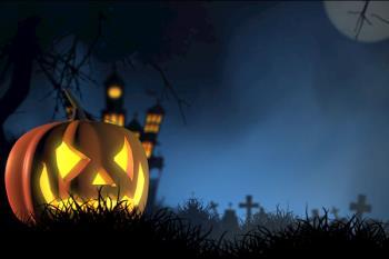 Las mejores fiestas y actividades infantiles para Halloween 2019 en Madrid