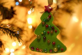 El distrito de San Blas-Canillejas abre las preinscripciones para las actividades navideñas hasta el 12 de noviembre