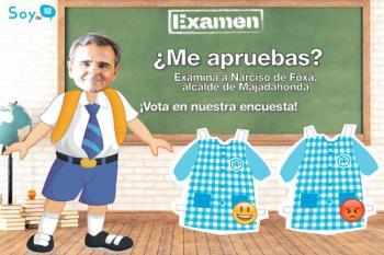 Se avecinan elecciones y toca valorar el cumplimiento del programa electoral del alcalde de Las Rozas