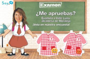 Se avecinan elecciones y toca valorar el cumplimiento del programa electoral del alcalde de Moraleja