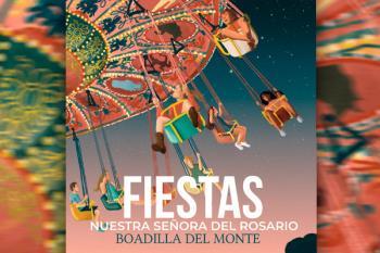 El Pregón, el alumbrado del ferial, los fuegos artificiales y el concierto de Demarco Flamenco, nos esperan esta noche