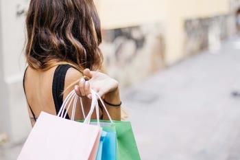 El programa ha sido lanzado por la Concejalía de Comercio y la Dirección General de Consumo de la Comunidad de Madrid