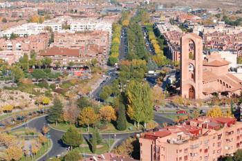 Se encuentra entre los diez municipios de un estudio tomado entre 2011 y 2014