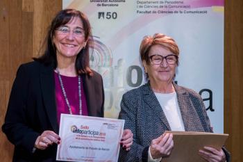 El consistorio pozuelano ha logrado la máxima puntuación en un informe realizado por la UAB