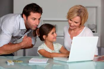 Ha presentado una amplia programación para formar a los padres pozueleros