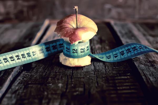 Prevención de trastornos alimentarios en Móstoles