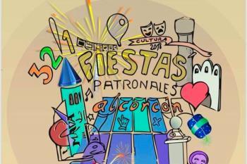 Más de 30 artistas, actividades de las asociaciones, Día del Niño, Día del Mayor, gran fin de fiestas y toda la información en tan solo unos días