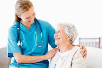 Dirigido a pacientes con Enfermedad Pulmonar Obstructiva Crónica