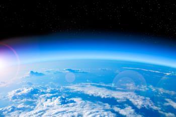 Se informará de los distintos niveles de ozono en el municipio