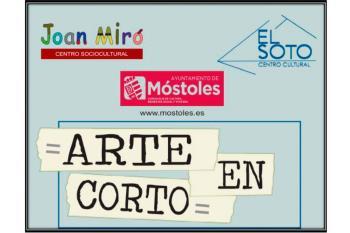 La obra, de mano de Marimba Marionetas, llega a Móstoles los próximos 12 y 26 de marzo