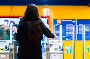 El Consorcio de Transportes ha anunciado que la aplicación ya se encuentra en periodo de pruebas