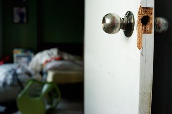 Los robos en viviendas se incrementan exponencialmente durante la temporada estival ¿Cómo podemos prevenirlos?