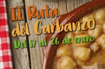 Participarán 28 restaurantes de Boadilla entre el 17 y el 26 de enero