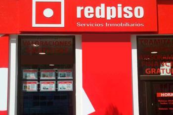 El grupo inmobiliario y financiero abrirá una nueva sede en la calle Madrid, 53