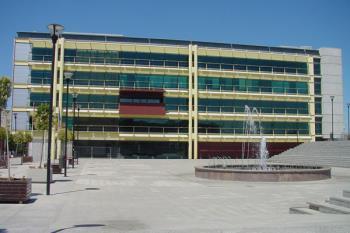 El Ayuntamiento destinará 285.500 euros