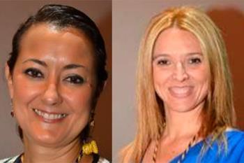 El Gobierno Local se remodela tras el fallecimiento de Inmaculada Álvarez